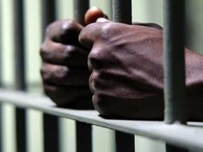 le-cameroun-veut-cooperer-avec-la-russie-dans-le-domaine-de-l-extradition-des-prisonniers