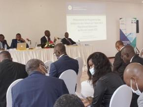 le-gabon-mise-sur-les-investisseurs-camerounais-pour-lever-885-milliards-de-fcfa-sur-le-marche-monetaire-en-2021