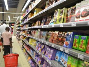 douala-la-capitale-economique-du-cameroun-enregistre-une-baisse-de-0-3-des-prix-des-produits-alimentaires-au-mois-de-mars-2018