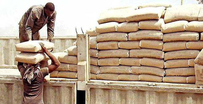 grace-aux-travaux-de-la-can-2019-le-marche-camerounais-du-ciment-connaitra-une-croissance-annuelle-de-10-controle-par-dangote