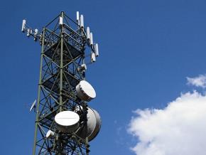 crise-anglophone-au-cameroun-les-operateurs-de-telephonie-perdent-pres-d-un-milliard-de-fcfa-par-mois