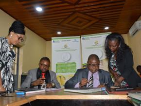 trois-nouveaux-partenaires-financiers-integrent-le-portefeuille-du-pidma-projet-destine-a-developper-la-production-agricole-au-cameroun