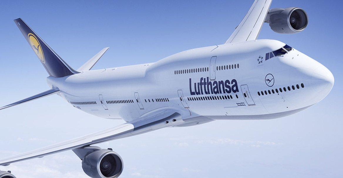 le-cameroun-travaille-a-etre-desservi-par-la-compagnie-aerienne-allemande-lufthansa