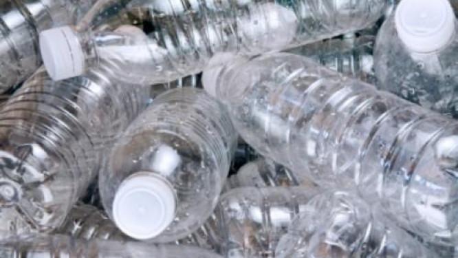 les-brasseries-du-cameroun-ambitionnent-de-recycler-30-millions-de-bouteilles-en-plastique-en-2018