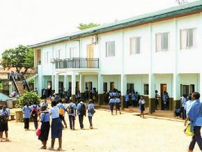 l-etat-du-cameroun-dope-la-tresorerie-du-secteur-educatif-prive-avec-une-subvention-de-6-5-milliards-de-fcfa