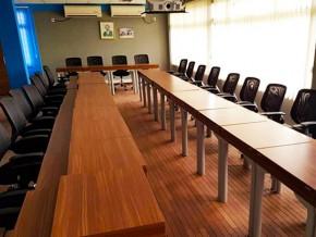 l-ecole-de-formation-de-l-autorite-aeronautique-du-cameroun-devient-membre-associe-du-programme-trainair-plus-de-l-oaci