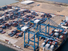 premieres-operations-de-ventes-aux-encheres-des-marchandises-au-port-de-kribi-les-27-et-28-mai-2021