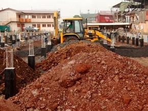investissements-au-cameroun-4000-milliards-de-fcfa-de-projets-dans-le-pipe-depuis-2014-pour-74-000-emplois-projetes