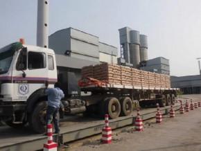 les-transporteurs-camerounais-demandent-la-suppression-des-frais-d-escorte-des-camions-en-direction-de-la-centrafrique