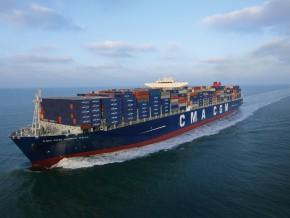 cameroun-le-port-en-eau-profonde-de-kribi-entre-en-service-avec-l-accostage-d-un-premier-bateau-transportant-8-500-conteneurs