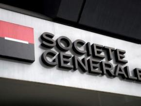 societe-generale-revendique-le-plus-grand-reseau-de-distributeurs-automatiques-de-billets-de-banque-au-cameroun