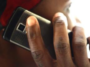 les-communications-mobiles-du-cameroun-vers-l-international-enregistrent-une-perte-de-176-9-millions-de-minutes-depuis-2014