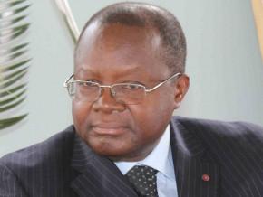 la-magzi-veut-creer-plus-de-6700-hectares-de-nouvelles-zones-industrielles-au-cameroun