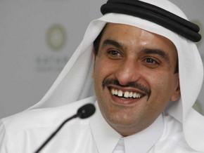 investissements-le-qatar-trace-son-sillon-au-cameroun-a-travers-le-rachat-de-l-hotel-ibis-de-douala