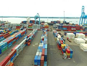 avec-47-4-des-parts-l-union-europeenne-est-le-plus-important-acheteur-de-produits-camerounais-au-monde