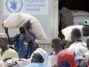 environ-2-7-millions-de-personnes-en-situation-d-insecurite-alimentaire-au-cameroun-gouvernement