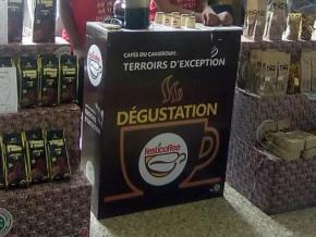 les-torrefacteurs-affluent-aux-journees-de-degustation-du-cafe-camerounais