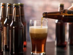 brasaf-la-4e-brasserie-du-cameroun-va-debarquer-sur-le-marche-avec-la-biere-dans-des-emballages-en-plastique