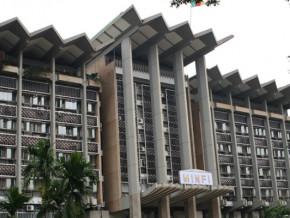 le-cameroun-annonce-une-reforme-comptable-pour-doper-les-liquidites-au-sein-du-compte-unique-du-tresor