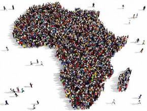 la-2eme-edition-de-la-pan-african-project-management-conference-annoncee-du-23-au-25-mai-2018-au-cameroun