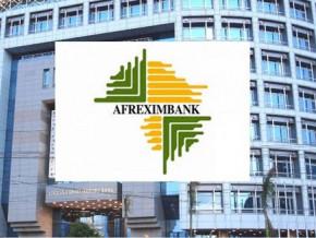 afreximbank-ouvre-son-siege-au-cameroun-pour-porter-ses-financements-a-5-milliards-en-afrique-centrale