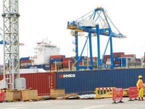 en-un-an-d-activites-au-port-de-kribi-kct-revendique-le-traitement-de-pres-de-165-000-conteneurs-et-400-millions-d-impots-et-taxes-payes-au-fisc-camerounais