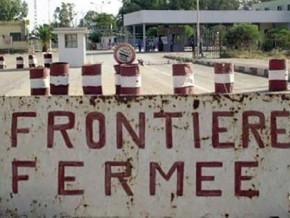 des-marchandises-gabonaises-bloquees-au-cameroun-apres-la-fermeture-de-la-frontiere-suite-au-coup-d-etat-manque-a-libreville