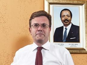 selon-le-dg-de-la-sabc-titriser-la-dette-interieure-du-cameroun-1900-milliards-fcfa-oxygenerait-les-entreprises