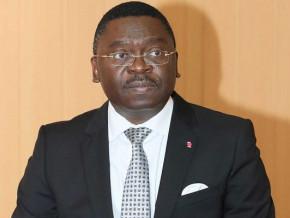 la-presidence-de-la-republique-du-cameroun-instruit-le-recrutement-de-500-traducteurs-a-compter-de-janvier-2020