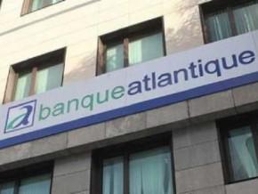 banque-atlantique-cameroun-affiche-un-resultat-net-provisoire-de-7-milliards-de-fcfa-en-2019-en-hausse-de-17