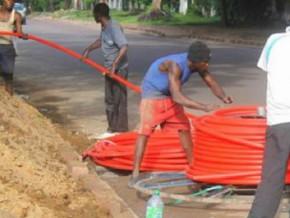 en-chantier-depuis-aout-2020-la-liaison-a-fibre-optique-entre-le-cameroun-et-le-congo-sera-bientot-receptionnee