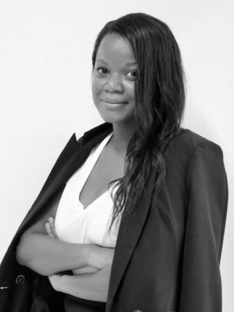 ernestine-matjabo-portrait-d-une-entrepreneure-qui-a-mise-sur-l-e-apprentissage