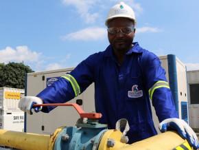gaz-du-cameroun-conteste-un-avis-d-imposition-de-3-milliards-de-fcfa-de-l-administration-fiscale