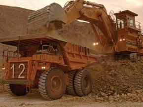 le-cameroun-veut-maximiser-la-collecte-des-recettes-fiscales-sur-les-activites-du-secteur-minier