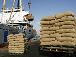 import-export-le-top-5-des-clients-et-fournisseurs-du-cameroun-sur-le-marche-international-en-2020