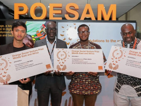 grace-a-sa-couveuse-interconnectee-une-start-up-camerounaise-remporte-le-prix-orange-de-l-entrepreneur-social-2019