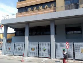 une-dizaine-d-institutions-financieres-camerounaises-entre-dans-le-capital-de-la-bvmac