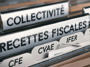 recettes-fiscales-au-30-septembres-2019-la-contribution-des-menages-se-chiffre-a-1426-milliards-de-fcfa-contre-352-7-milliards-pour-l-is