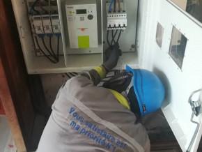 electricite-la-demande-du-cameroun-alucam-exclue-augmente-de-3-3-au-1er-trimestre-2020