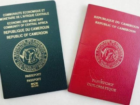 le-cameroun-augmente-le-cout-du-timbre-du-passeport-de-75-000-a-110-000-fcfa-des-le-1er-juillet-2021