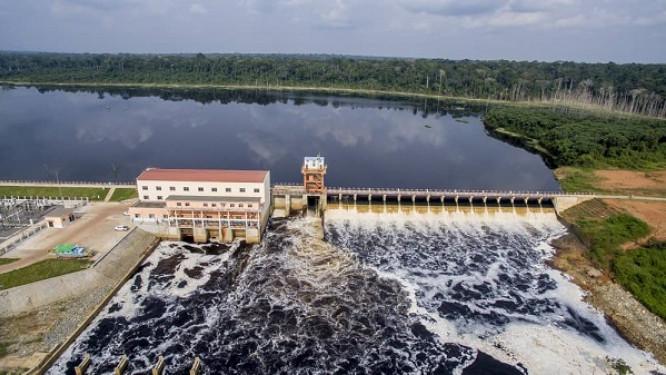 le-gouvernement-annonce-la-mise-sous-tension-du-barrage-de-mekin-15-mw-dans-le-sud-cameroun