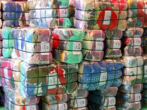 le-cameroun-a-depense-101-7-milliards-de-fcfa-pour-importer-la-friperie-et-les-matieres-textiles-en-2019-6-4