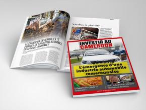 fremissements-dans-l-industrie-automobile-au-cameroun