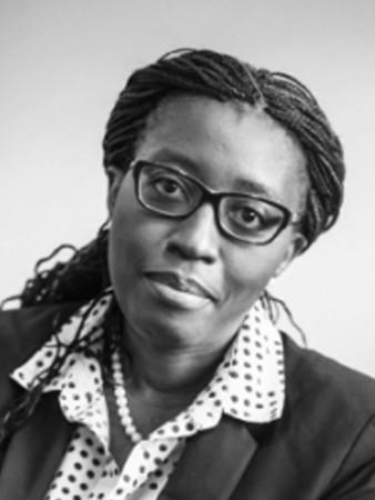 vera-songwe-l-economiste-camerounaise-qui-conseille-les-gouvernements-africains