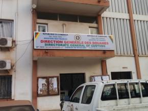 les-recettes-douanieres-du-cameroun-progressent-de-pres-de-162-milliards-de-fcfa-entre-2015-et-2019
