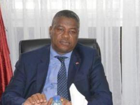 le-fratel-salue-la-methodologie-du-regulateur-camerounais-des-telecoms-en-matiere-de-mesure-de-la-qualite-des-services-mobiles