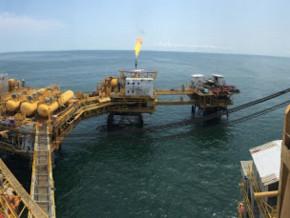 la-beac-autorise-l-ouverture-de-comptes-sequestres-en-devises-au-profit-des-operateurs-petroliers-et-miniers-de-la-cemac