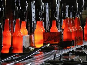 socaver-filiale-du-brasseur-camerounais-sabc-investit-5-3-milliards-de-fcfa-pour-doper-sa-production-d-emballages
