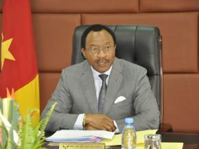 le-ministre-des-travaux-publics-explique-les-causes-du-rencherissement-des-couts-des-travaux-routiers-au-cameroun