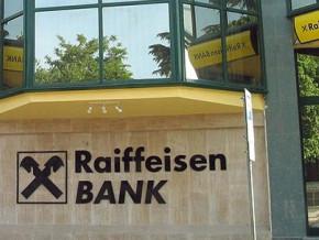 la-banque-autrichienne-raiffeisen-bank-octroie-3-milliards-fcfa-pour-un-projet-de-formation-professionnelle-a-nanga-eboko